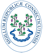 Seal of the State of Connecticut